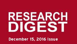December 15, 2016 Issue